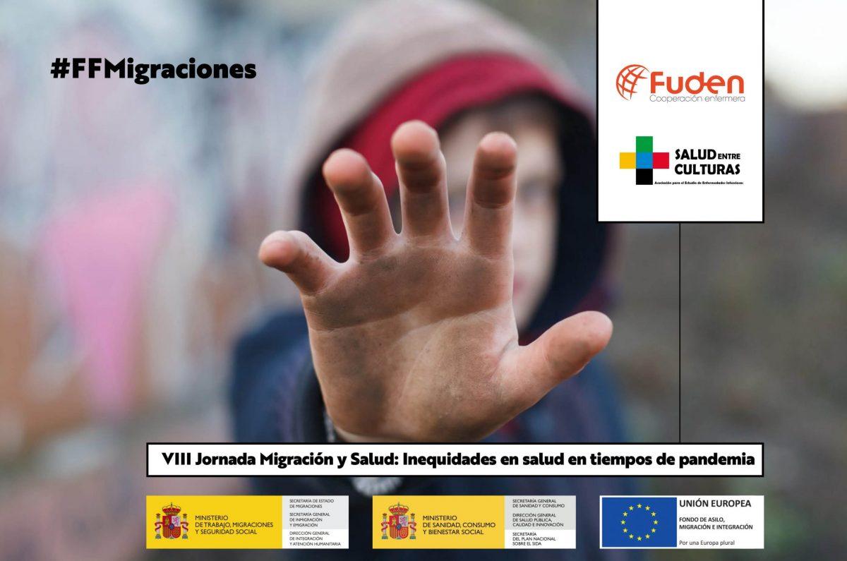 181220_Portadilla-Jornada-Migraciones-scaled-1-1200x795.jpg